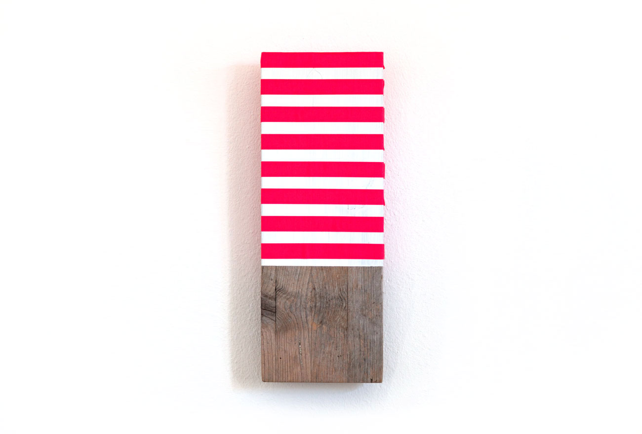 Driftwood-magenta-stripes