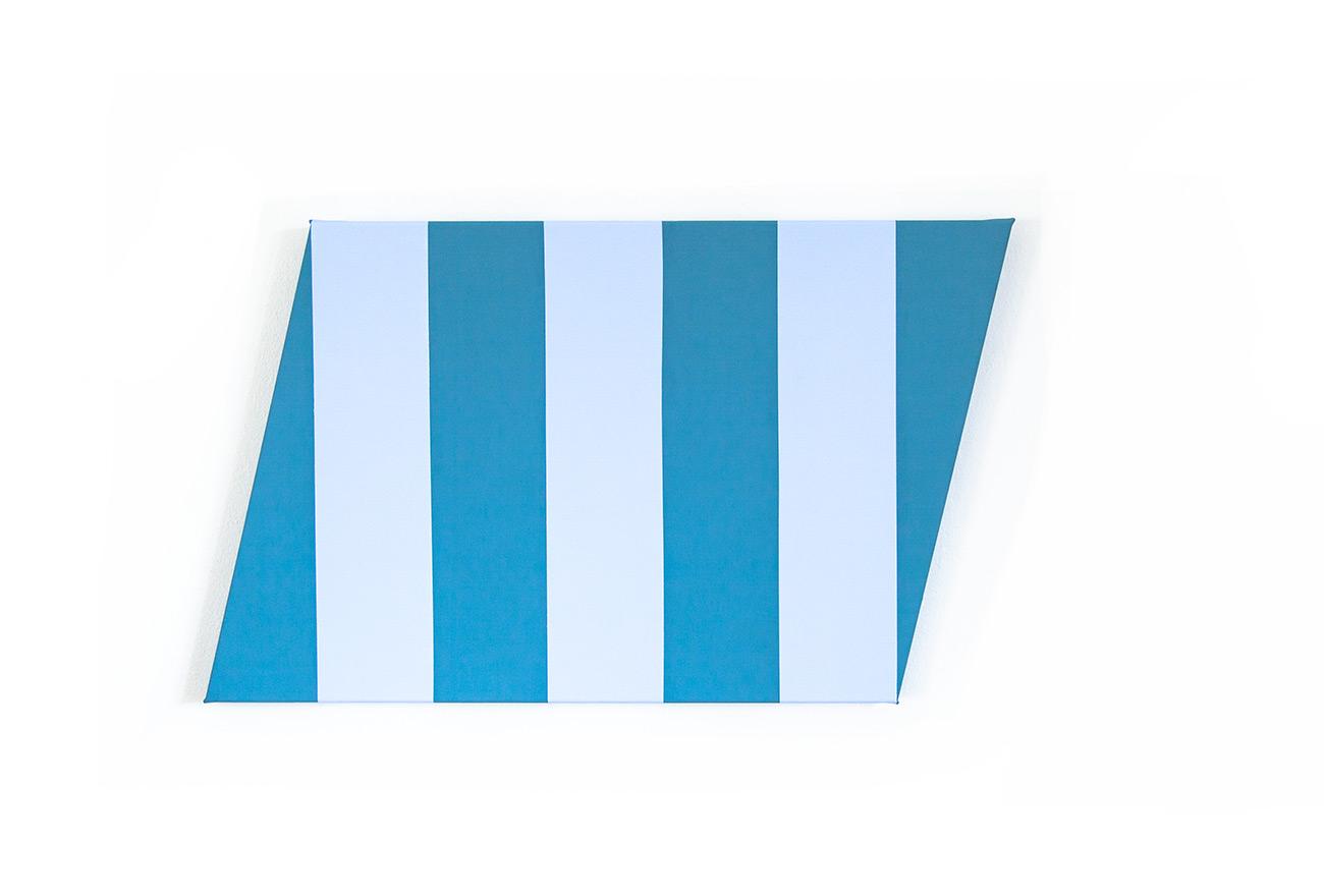 blue-striped-rhomb