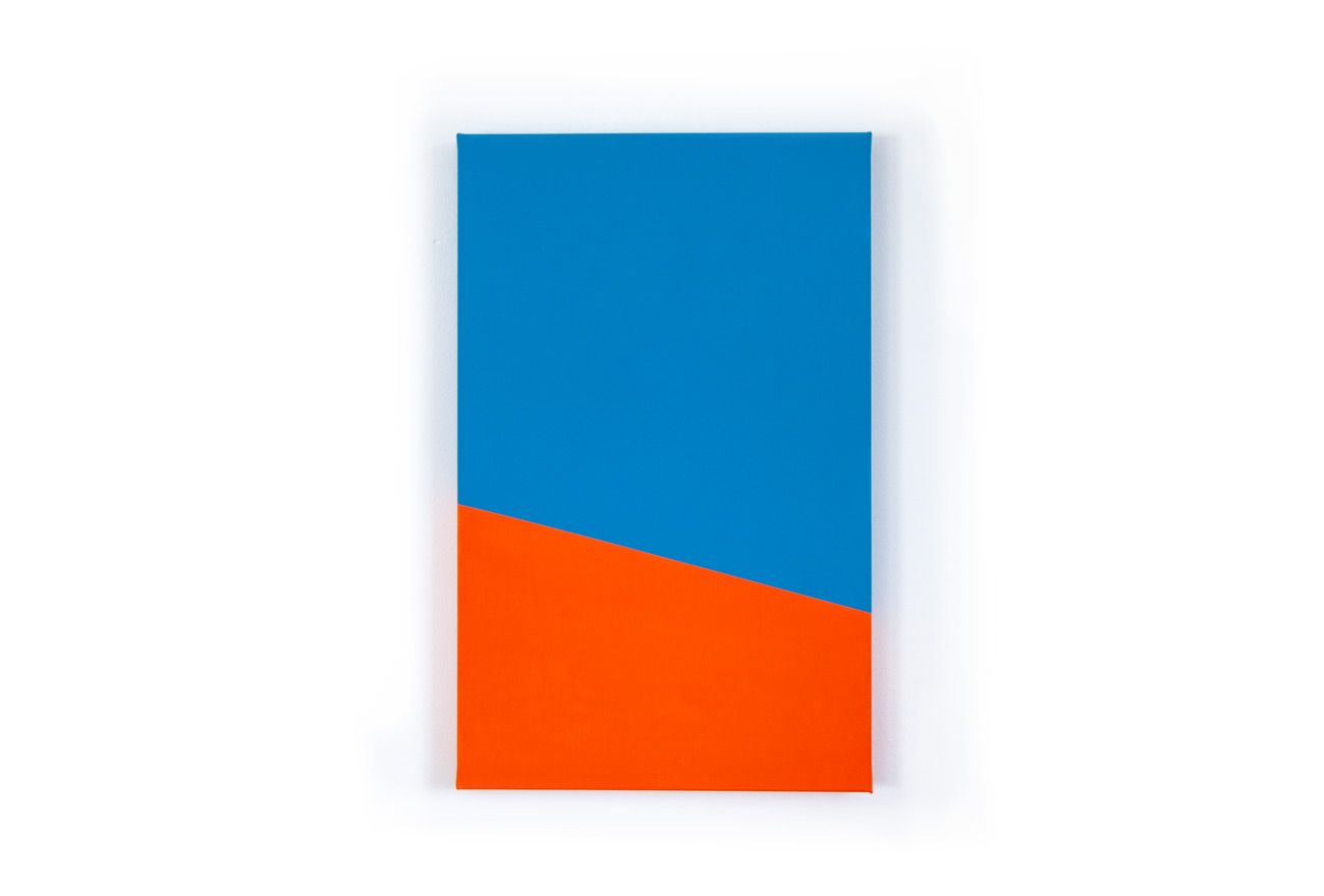 edge_orange-blue