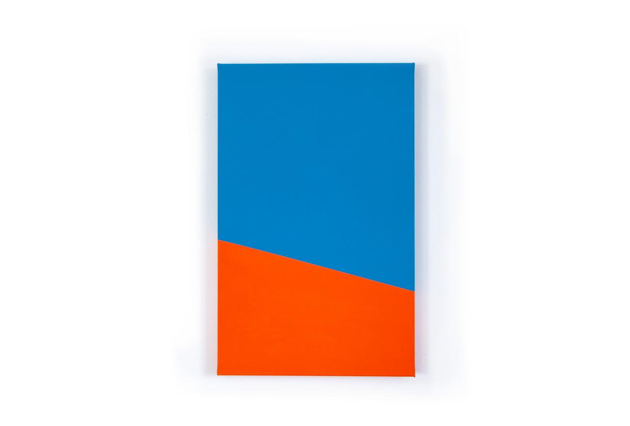 edge_orange-blue