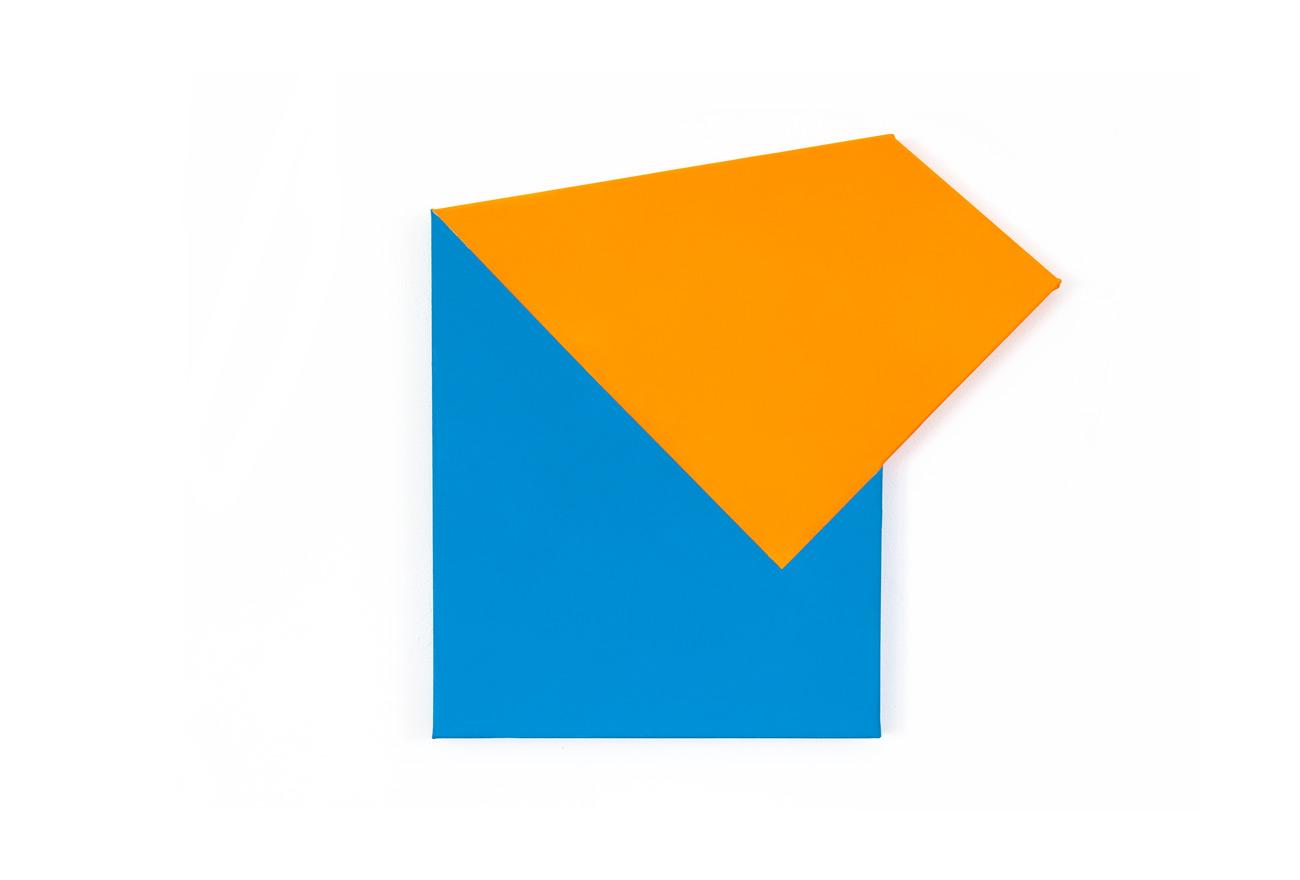 once-folded-orange-blue