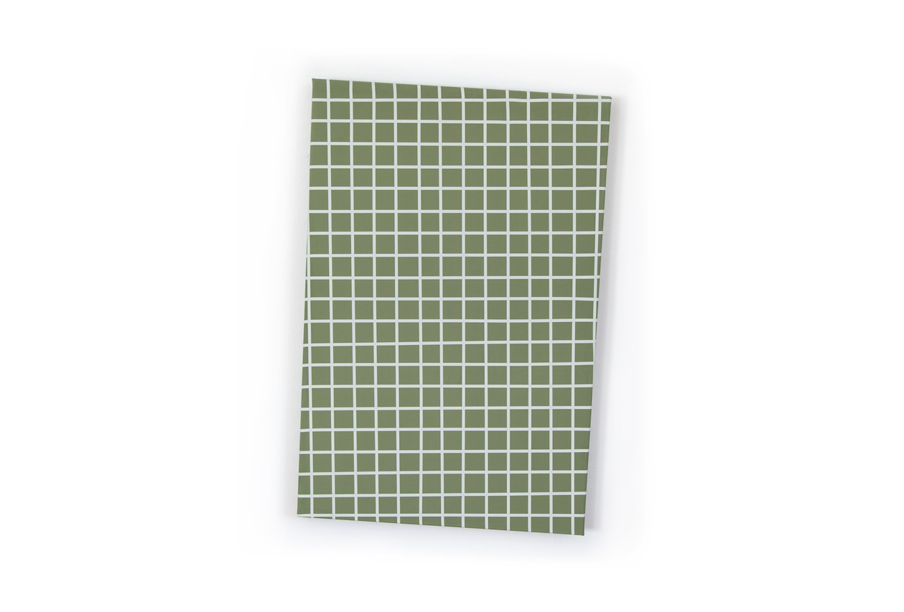 skewed-grid_olive-lightgrey