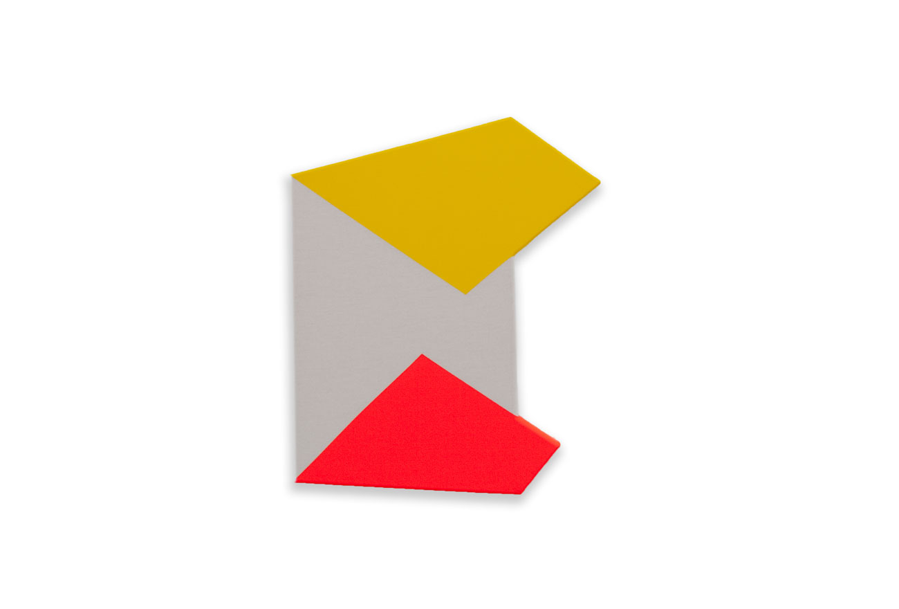 twice-folded-bright_yellow_red